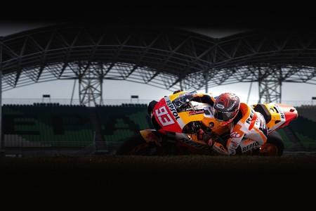El coronavirus puede desnivelar MotoGP: Honda, Yamaha y Suzuki siguen rodando en Japón mientras Ducati teletrabaja