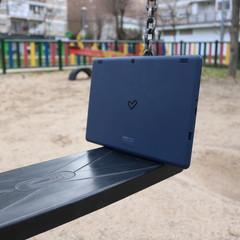 Foto 9 de 12 de la galería diseno-energy-tablet-pro-3-1 en Xataka Android