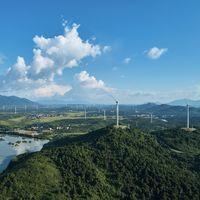 El Centro Público de Investigación Ambiental de China premia a Apple por su esfuerzo ecológico