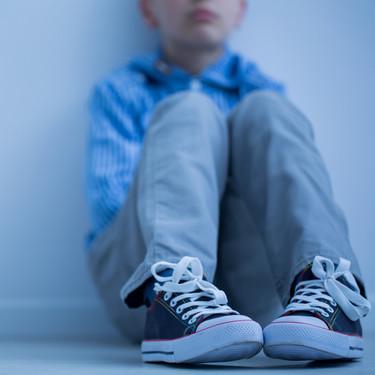 Por la inclusión de los menores con discapacidad: la Justicia de Valencia permite que un niño con autismo siga estudiando en su colegio ordinario