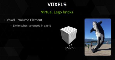 nvidia_maxwell_iluminacion_voxel.png