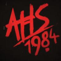 'American Horror Story' se apunta al slasher ochentero en el primer teaser de su temporada 9