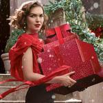 Gadgets para regalar estas navidades, ¡toma nota!