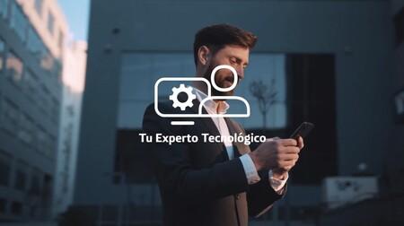 Tu Experto Tecnologico 2
