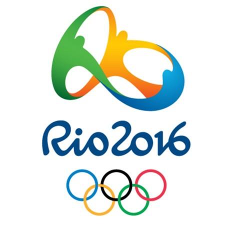 Lo que esperabais de Río 2016: estos son los más guapos