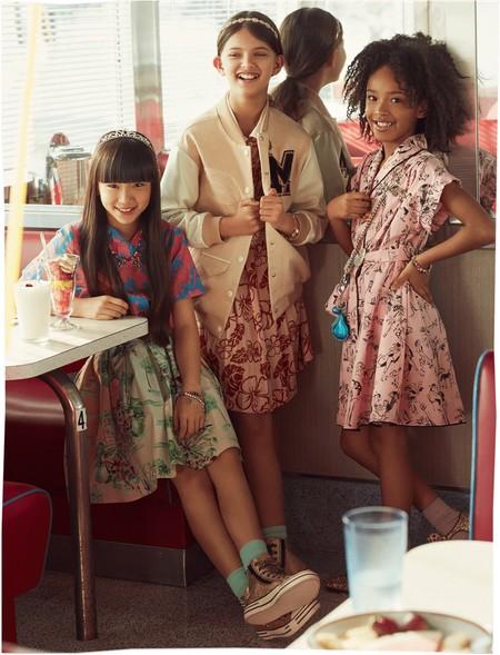 Zara Kids Ss 2020 07