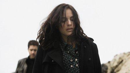 'La mitad de Óscar', una vida de silencio