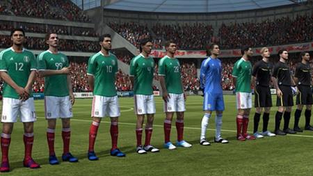 EA anuncia edición FIFA para Mundial de Brasil