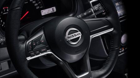 Nissan March 2021 Precio Mexico 6