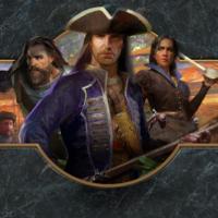 En octubre podremos revivir la grandeza Age of Empires III con su Definitive Edition: resolución 4K, nuevas civilizaciones y más