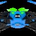 Once drones para iniciarse por menos de 150 euros