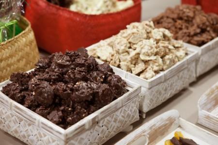 Bechocolat 3