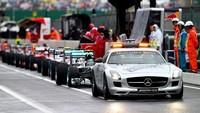 GP de Japón: una de cal y una de arena (carrera)
