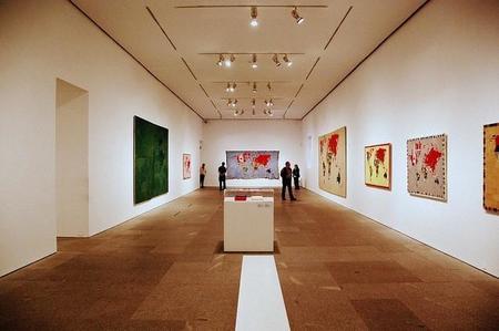 Cita importante con el Dalí plástico y poético en el Museo Reina Sofía