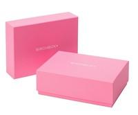 Birchbox Pink Box