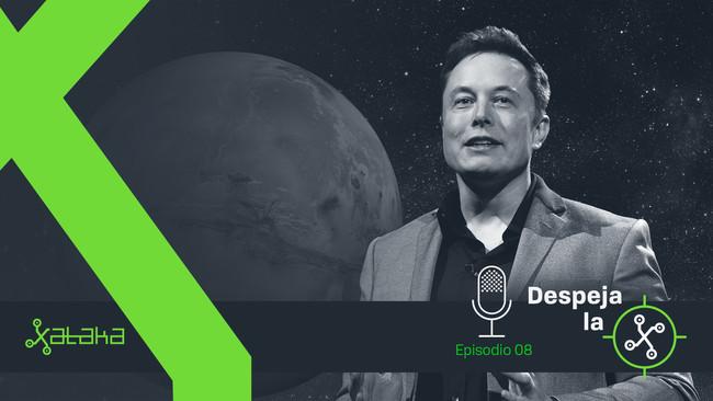 Elon 1