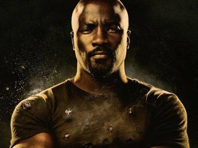 'Luke Cage', notable expansión del universo Marvel (crítica sin spoilers)