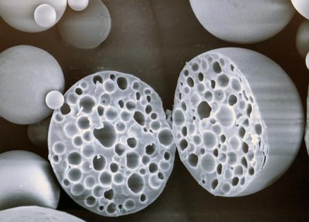 El azúcar estructurado: la nueva apuesta de Nestlé para reducir la cantidad de azúcar en sus productos