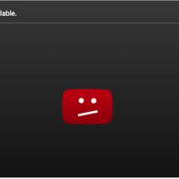 Así es como YouTube luchará contra los preocupantes abusos en su plataforma
