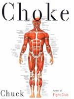 'Asfixia' ('Choke') de Chuck Palahniuk, al cine