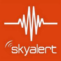 SkyAlert doblará su cobertura en México: 22 estados estarán bajo el cuidado de la aplicación