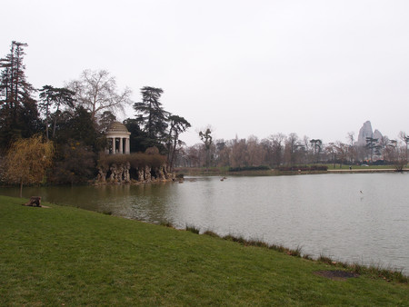 Vincennes Guilhem