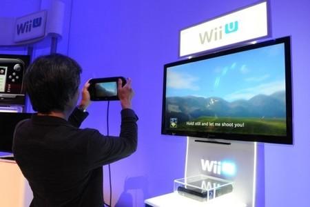 Miyamoto ya está trabajando en Star Fox para Wii U [E3 2014]