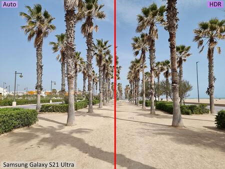 Samsung Galaxy S21 Ultra Hdr 01