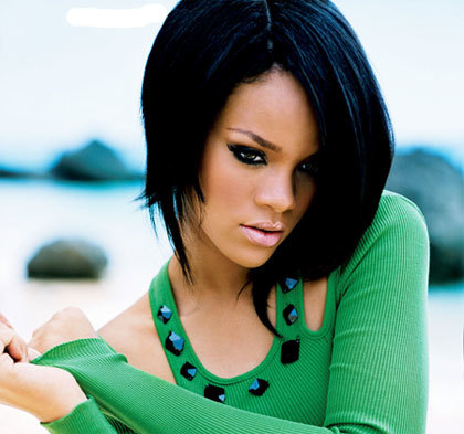 Rihanna dice no a Playboy