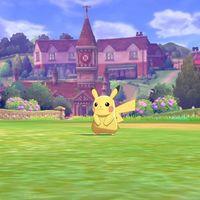 Transferir tus Pokémon de 3DS a Espada y Escudo costará 16 euros al año. Estas son las funcionalidades de Pokémon Home al detalle
