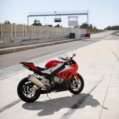 Foto 57 de 160 de la galería bmw-s-1000-rr-2015 en Motorpasion Moto