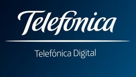 Con sus propios 'Studios' Telefónica apuesta por la creación de series y películas