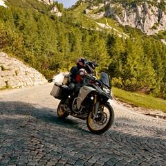 Foto 12 de 30 de la galería bmw-f-850-gs-adventure-2019 en Motorpasion Moto