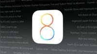 La adopción de iOS 8 se acerca al 50%, ¿empujón tras las ventas de los nuevos iPhone?