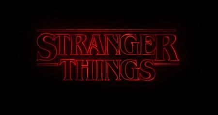 """""""Stranger Things"""" el nuevo éxito de factoría Netflix"""
