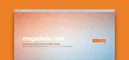 Déjà vu: tras la muerte de Plusdede llega Megadede, el nuevo heredero de Pordede