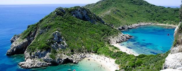 Crucero Rondo Veneciano II por 699 euros por persona: salida 2 de julio. Aprovecha este chollo de Logitravel