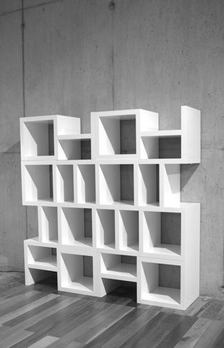 modulo estante 2