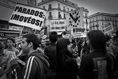 La historia de la prestación por desempleo en España, altibajos, mejoras y recortes