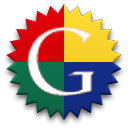 Nueva versión de GMailStatus