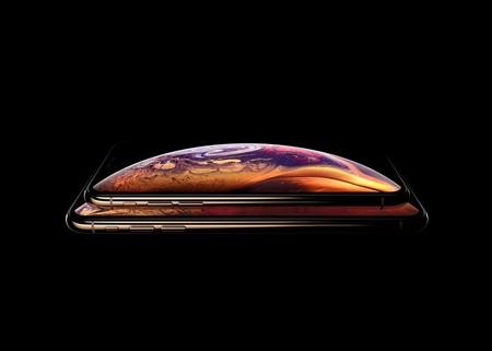 iOS 12 ya está instalado en un 75% de dispositivos: un 10% más que iOS 11 hace un año