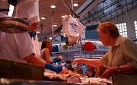 Las familias españolas se gastaron más de lo que ahorraron en el primer trimestre de 2014