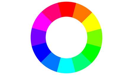 Como Sacar Partido Al Color Llamar Atencion Espectador 02