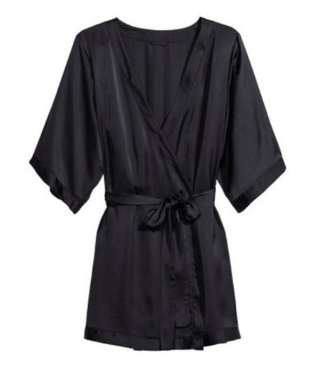H&M_Kimono.jpg