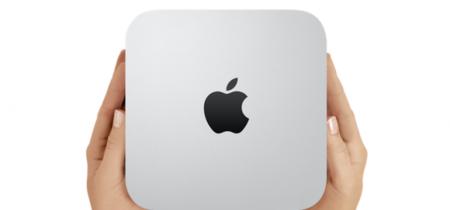 Ese Mac no vale para nada