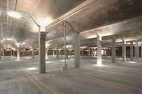 El garaje de Larry Page, co-fundador de Google