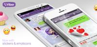 Viber tiene nuevo dueño: Rakuten lo compra por 900 millones de euros