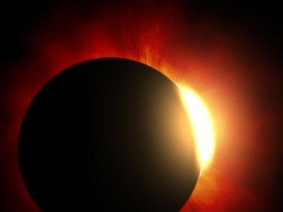 Cuándo, dónde y cómo ver el Eclipse solar del próximo 21 de agosto