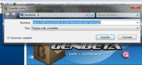 Tres formas de almacenar de forma offline una página o sitio Web completo
