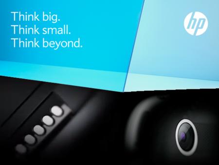 HP Palm anunciará el 9 de Febrero sus nuevos dispositivos WebOS